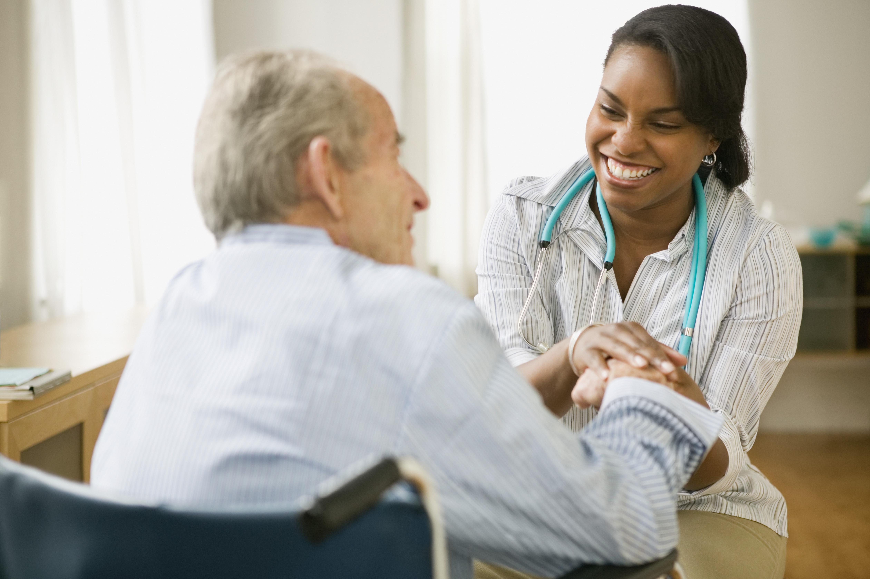Home Health Aide Responsibilities – Patient Aide Job Description